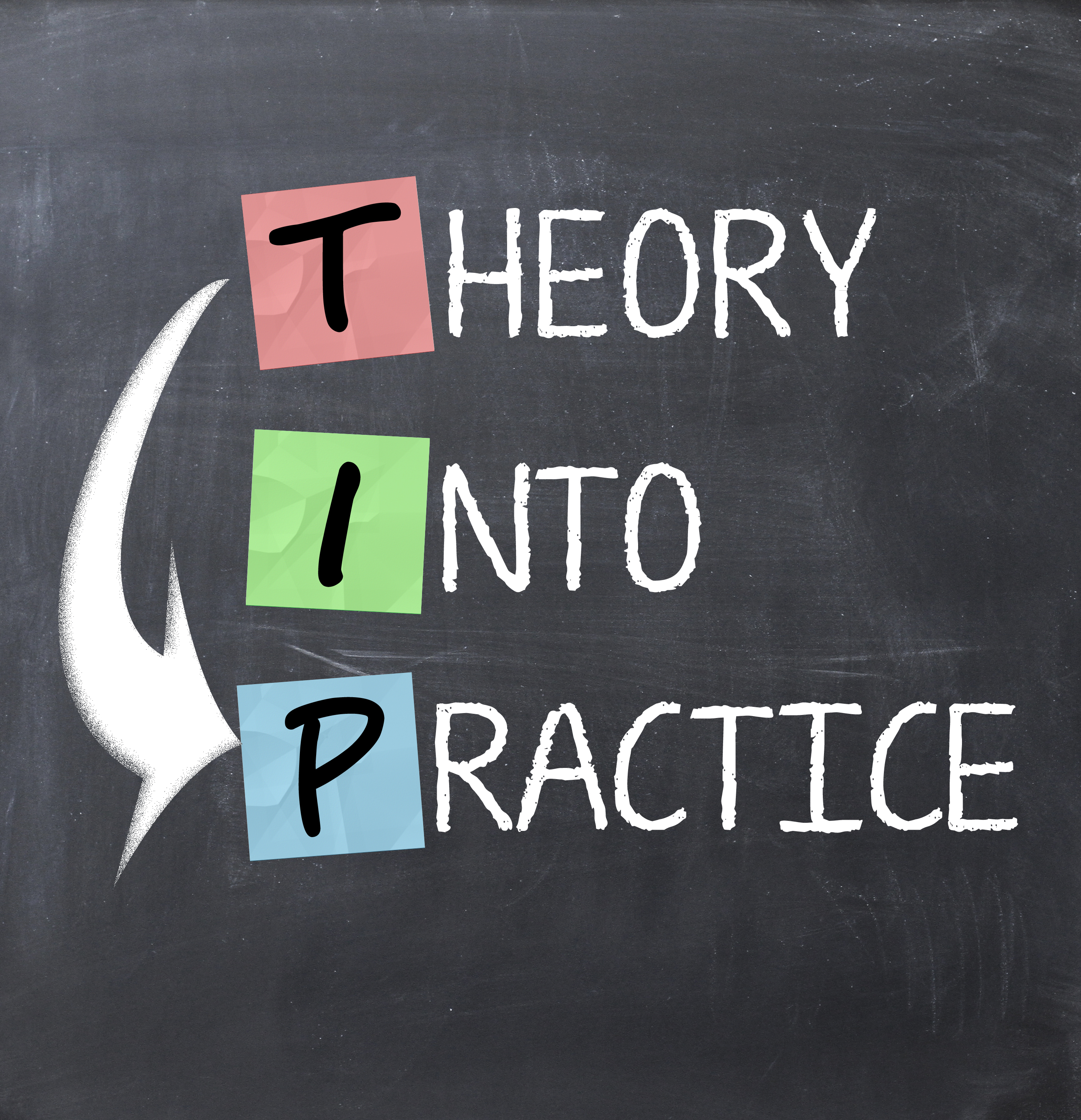 the theory and practice of item response theory pdf