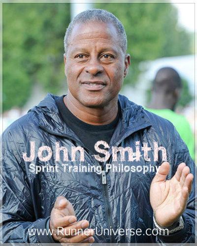 JohnSmith_+runneruniverse.com543