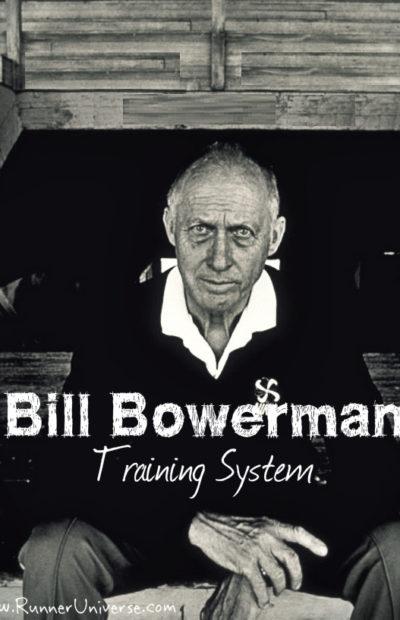 Bill Bowerman-runneruniverse.com