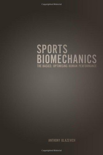 biomechanics of swimming and flying pdf