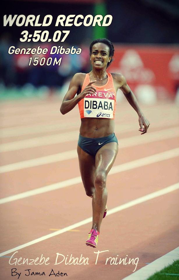 800m and 1500m training program pdf