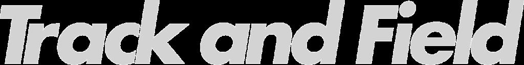 new-vector-logo