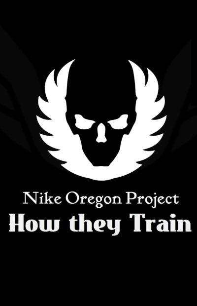 nike-oregon-project-gqf8l9d