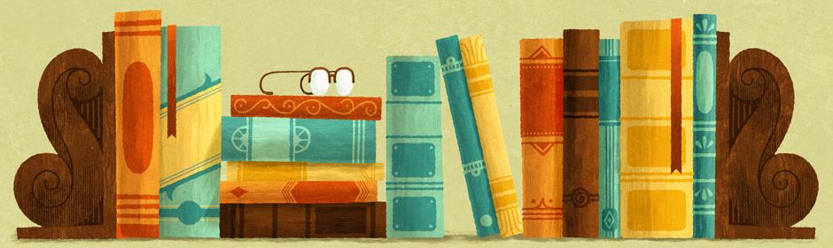 literature_header1