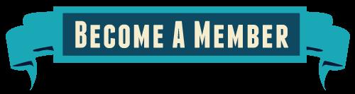 sertoma_become_member