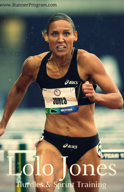 2012+Olympic+Lolo Jones